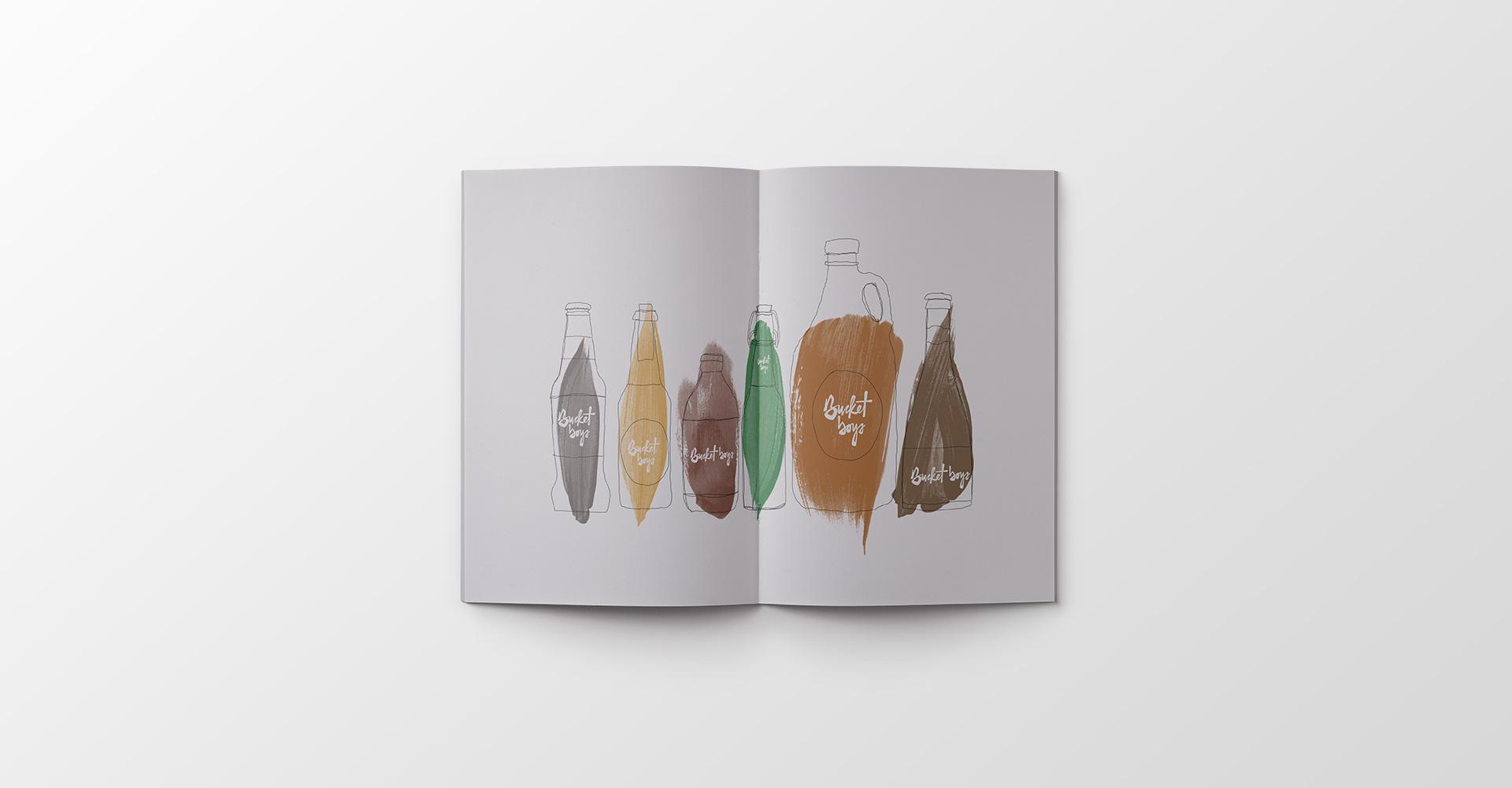 BB_Guides-bottles.jpg
