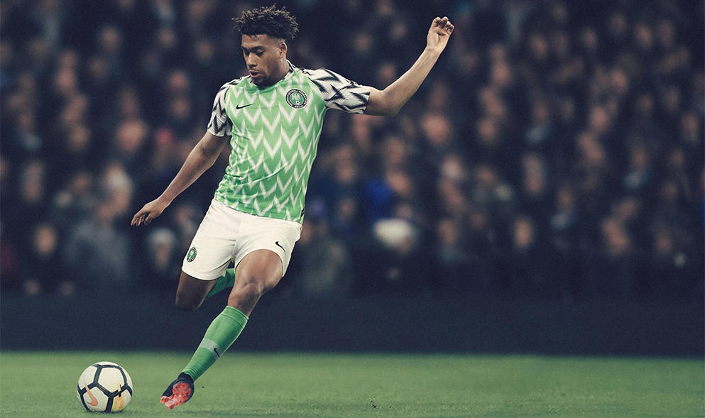 UY_WC_Nigeria 1.jpg