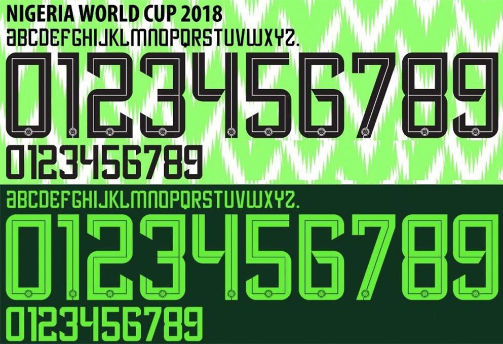 UY_WC_Nigeria 2.jpg