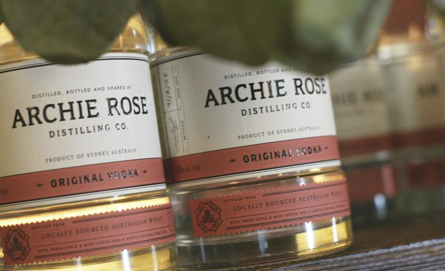 archie-rose.jpg