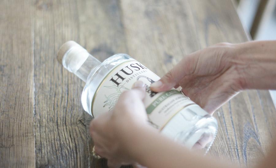 husk-bottle.jpg