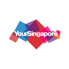 Singapore_Tourism_logo.png