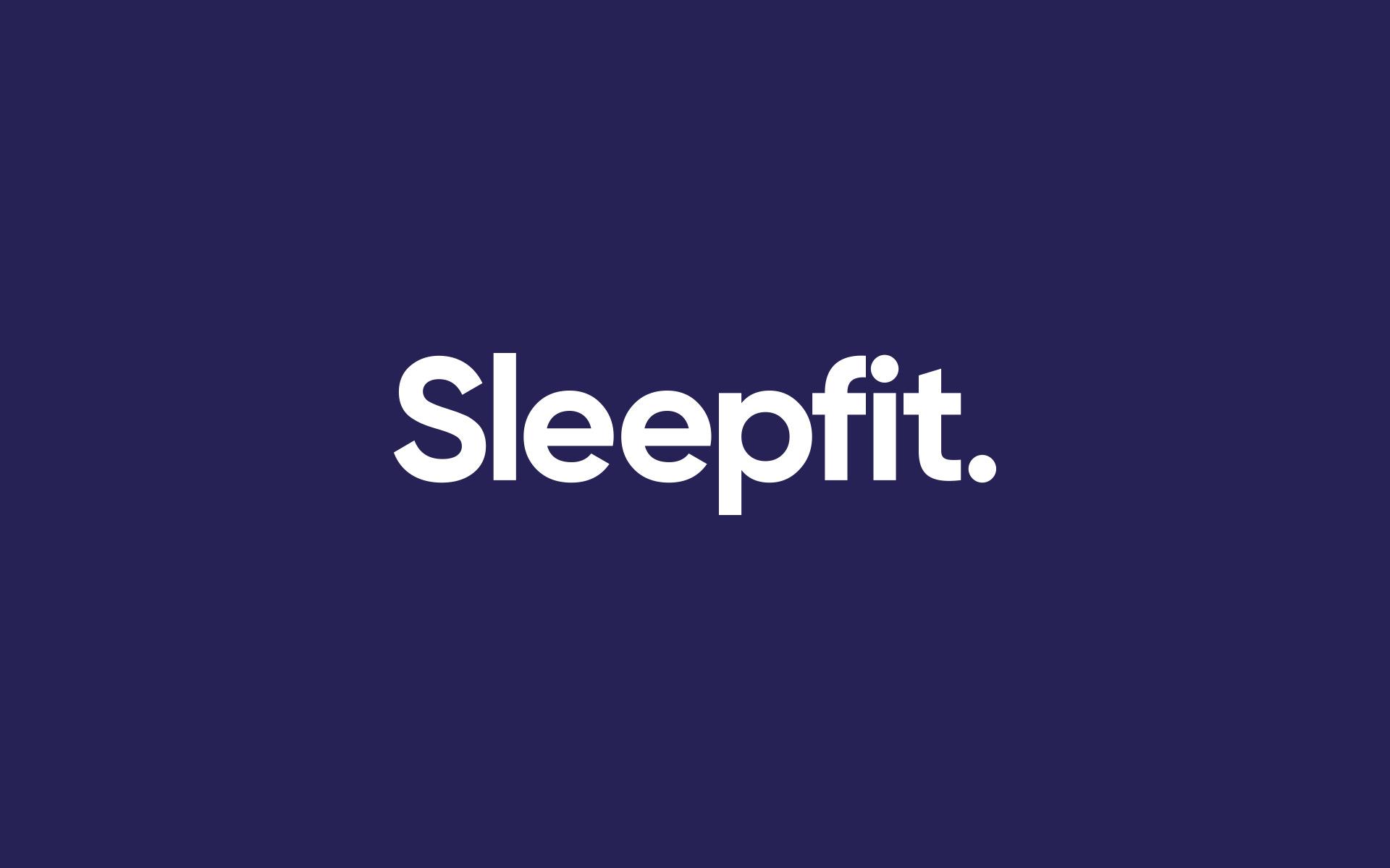sleepfit-logo.jpg