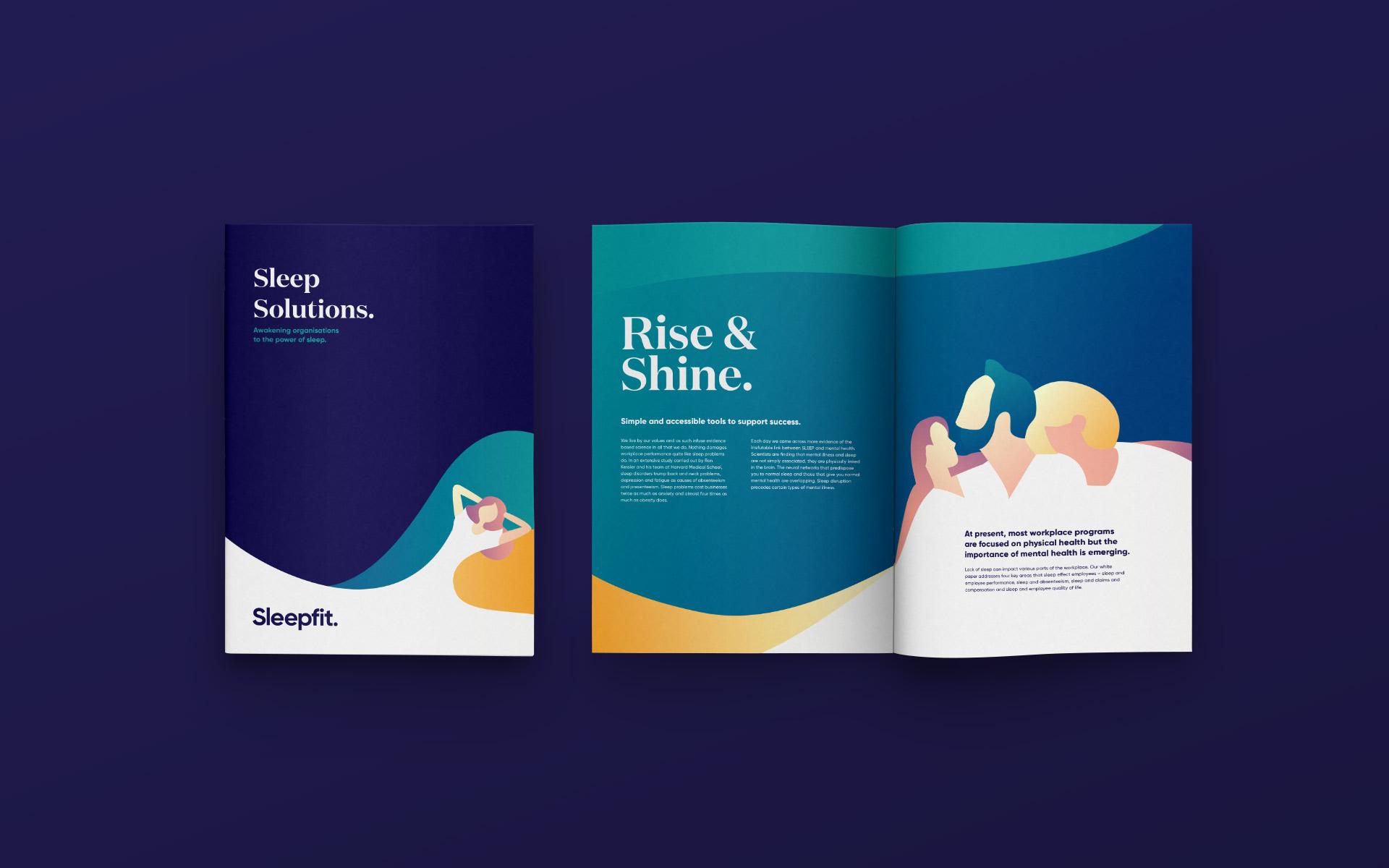 sleepfit-brochure.jpg