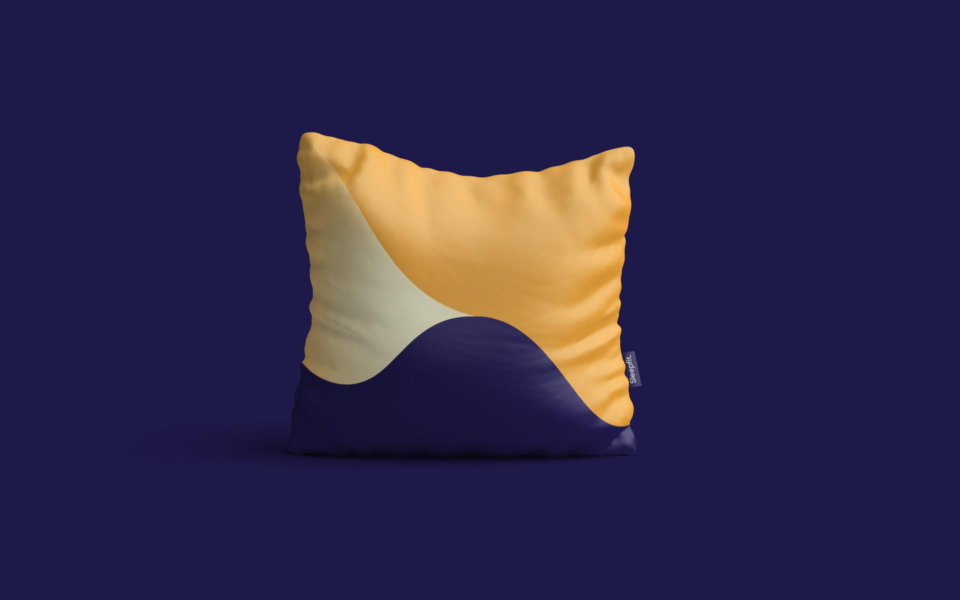 sleepfit-pillow.jpg