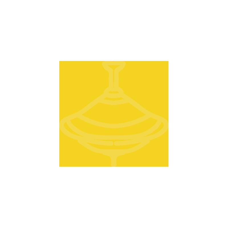 Dhaasu-gifs2.png