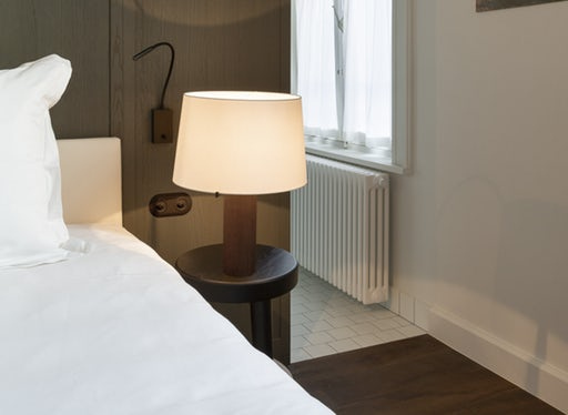 181017_HOTEL_AUGUST_MOCK_UP_ROOM-11230.jpg