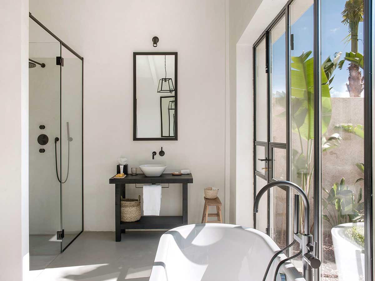 Villa-Serena-Bathroom-3.jpg