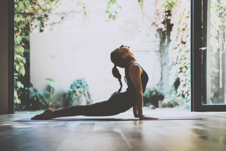 finca-serena_gallery-yoga.jpg