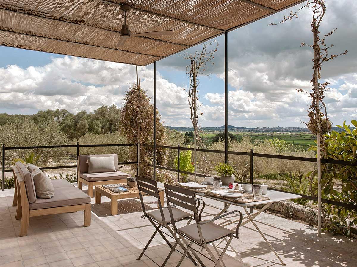 Villa-Serena-Terrace-2.jpg
