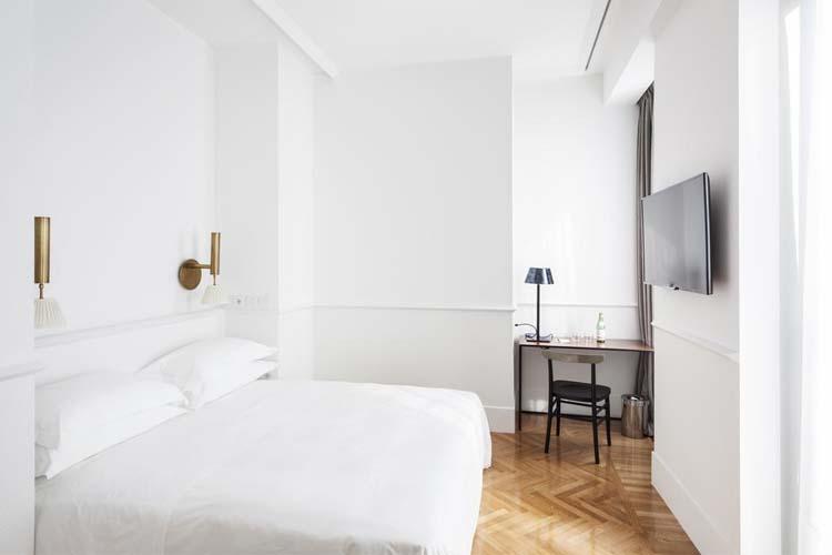 114956_senato-hotel-milano_.jpg