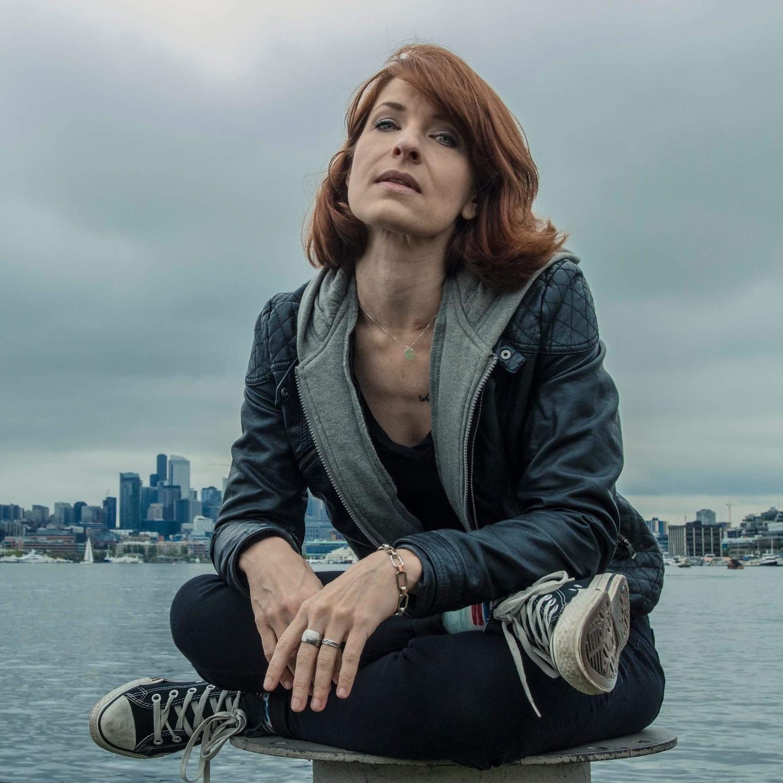 Mandy Rose Nichøls