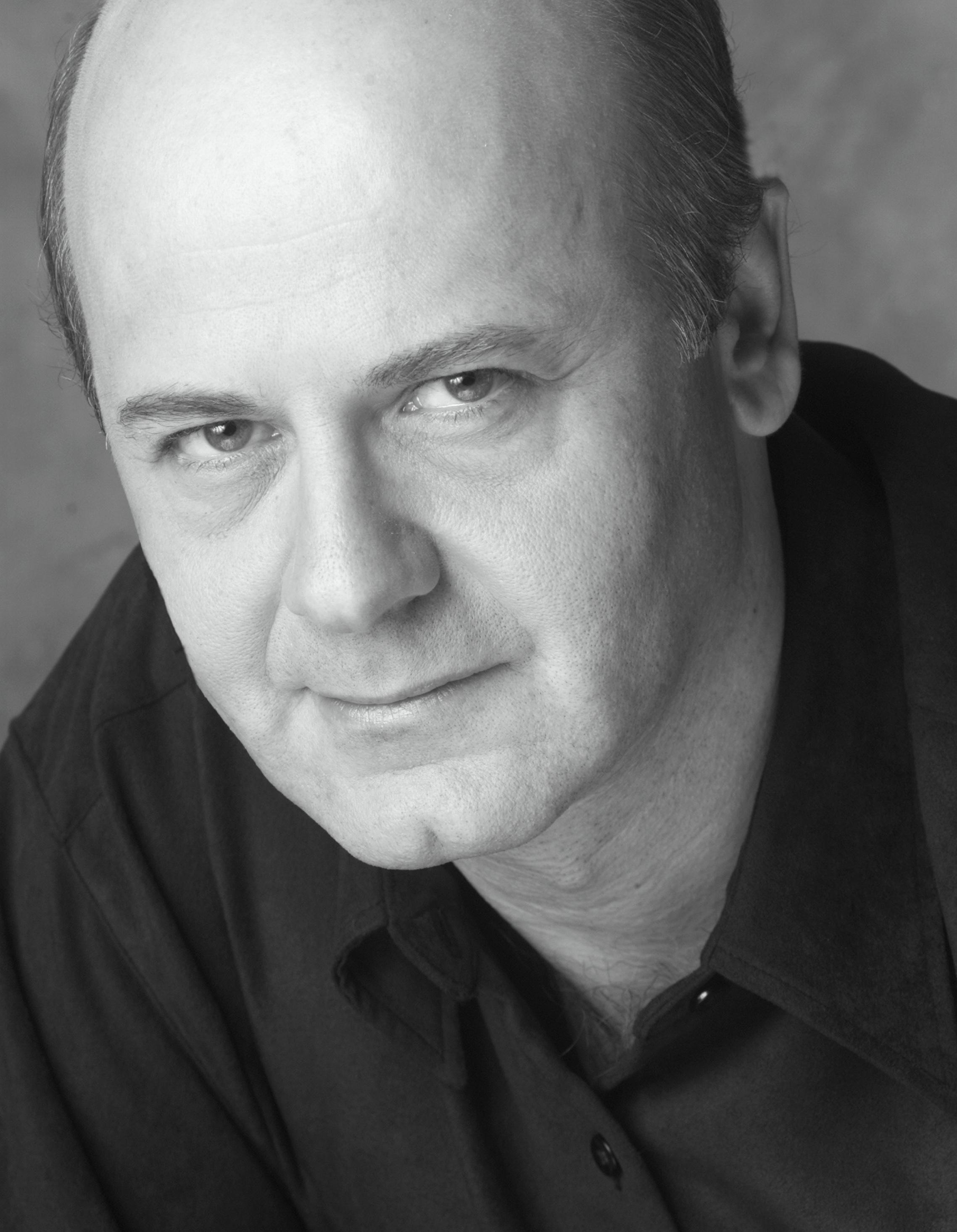 Allen Fitzpatrick