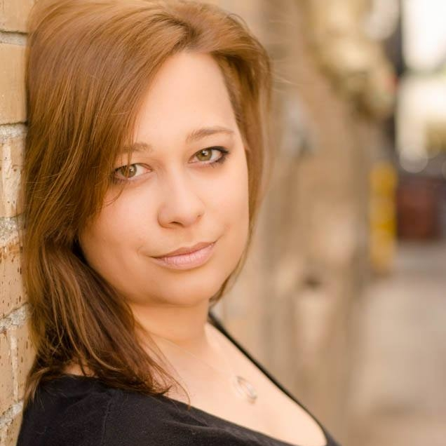 Danielle Franich