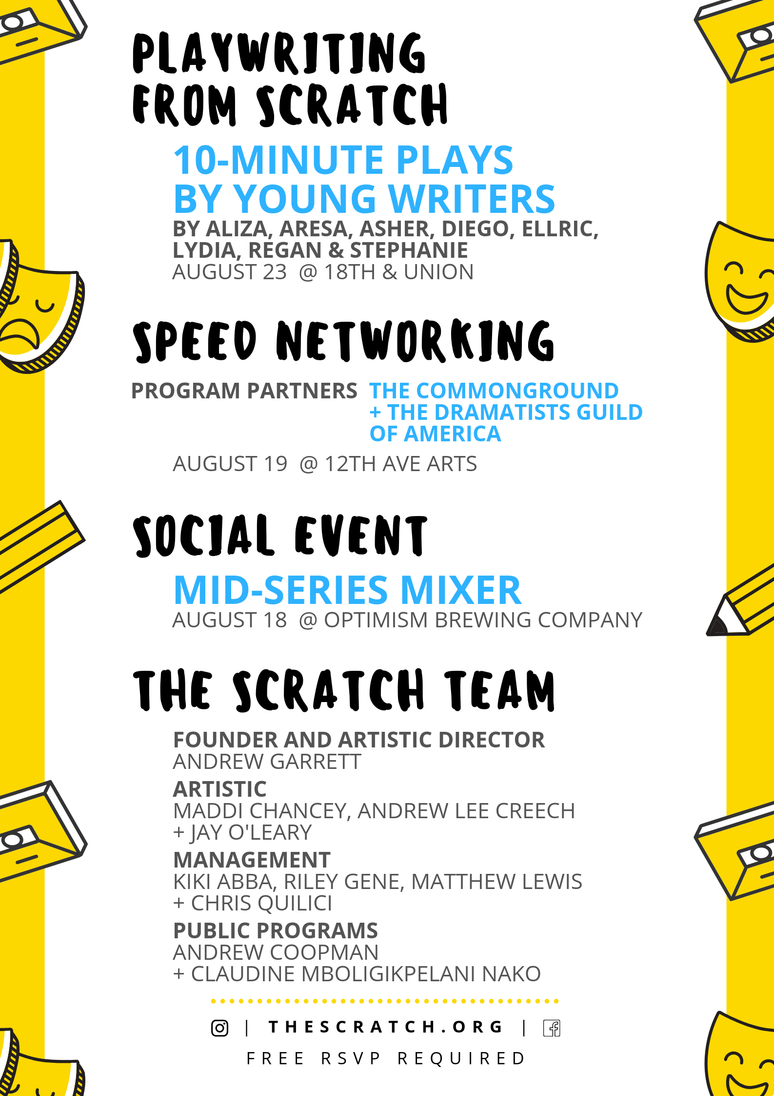 The Scratch Seattle Workshop Series - Poster - Page 3.png