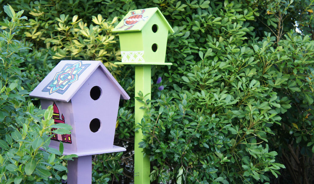 Birdtown-1.jpg