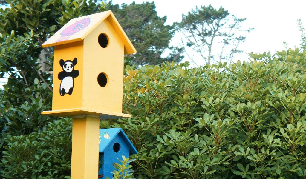 Birdtown-6.jpg