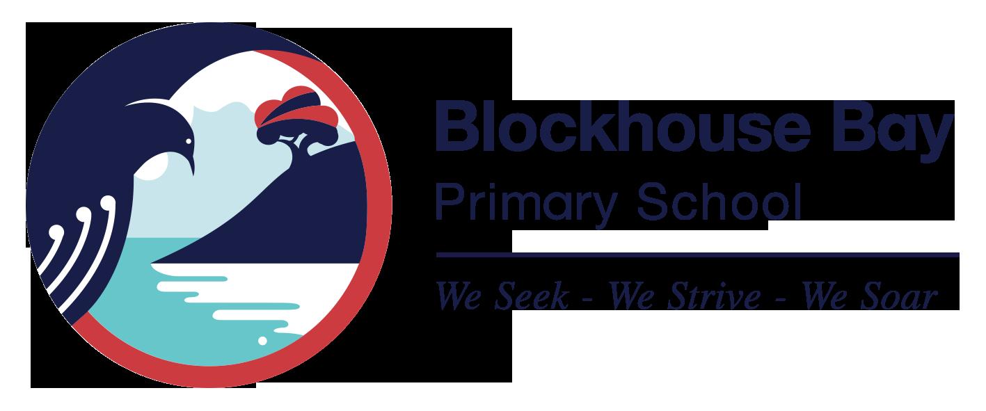 1601-BlockhouseBay-landscape-logo-highres.png