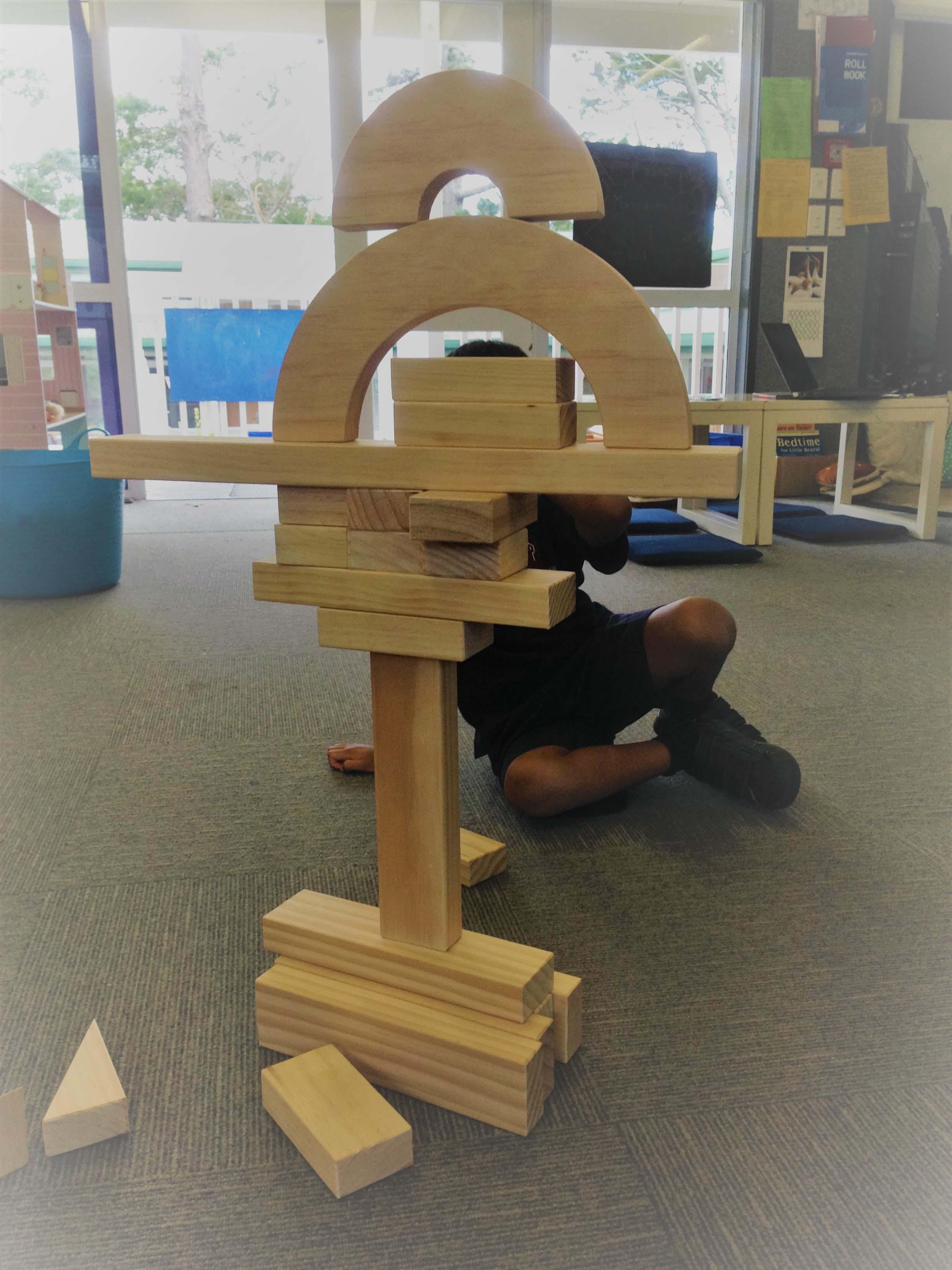 6) Immersion - Block Sculpture.jpg