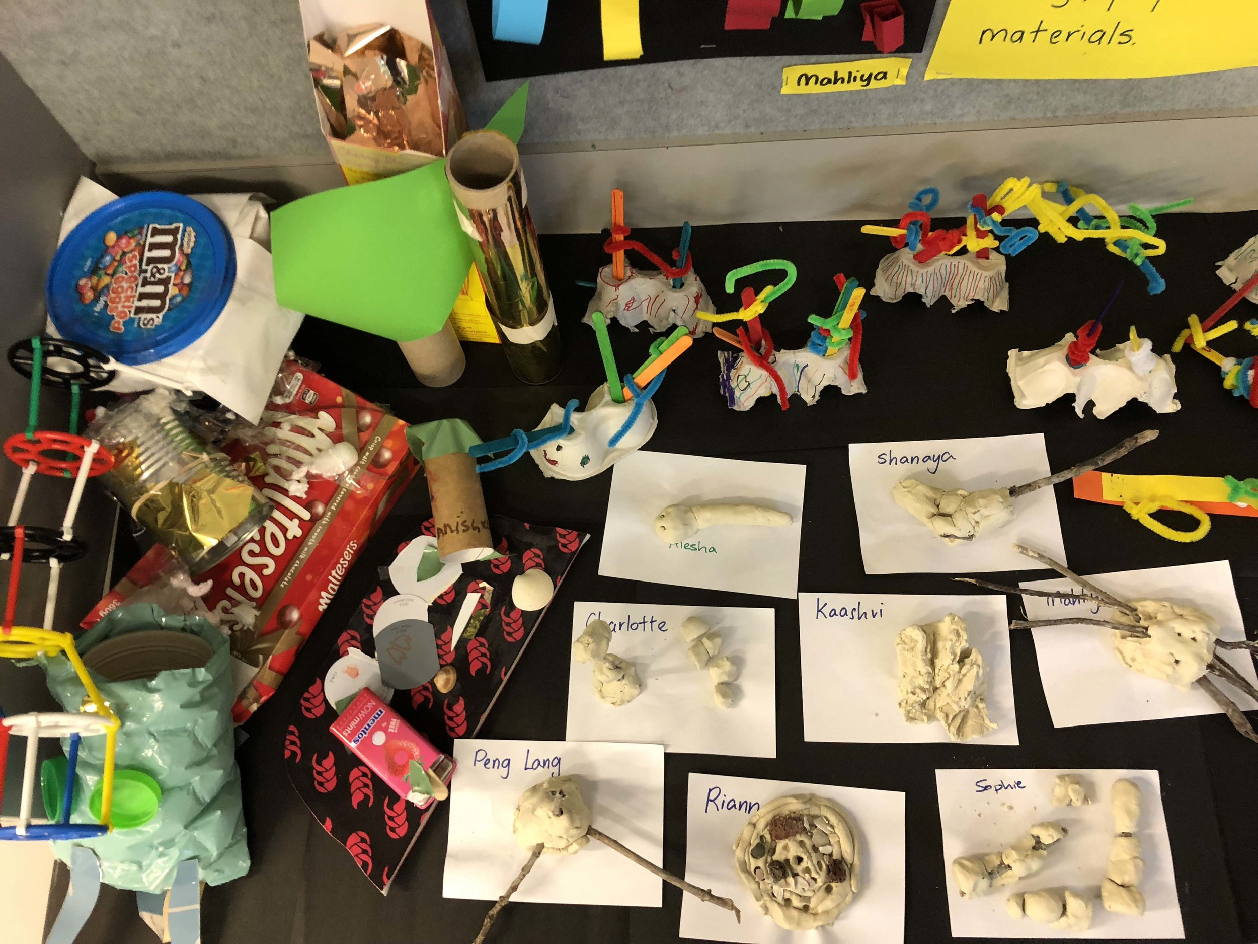 5) Immersion - Clay and Recycled Materials Sculpture.jpg