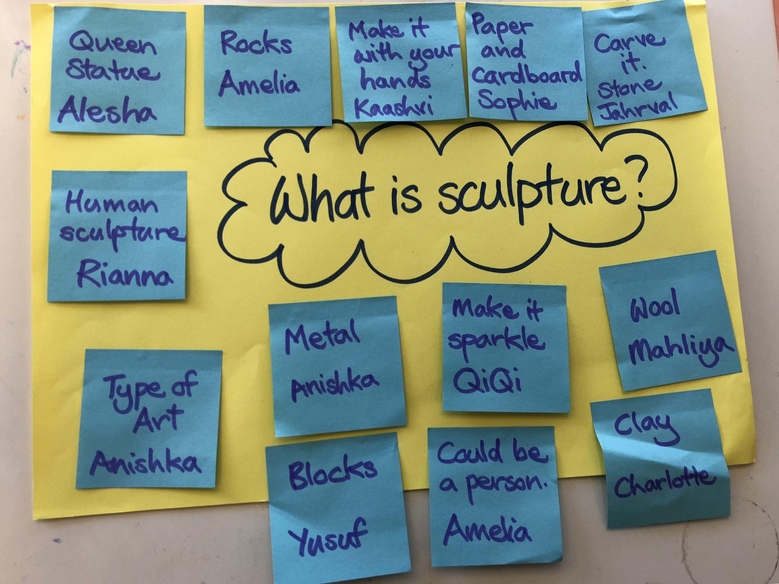 11) What is sculpture_.jpg
