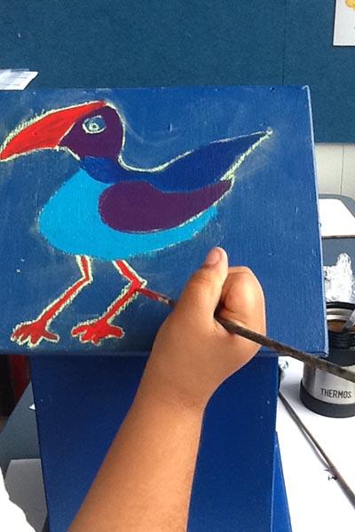 Birdland_0001_IMG_0887.jpg