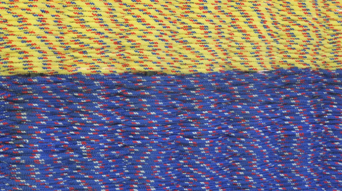 DSC09345-1.jpg