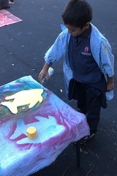 School of Fish_0002_IMG_3079.jpg