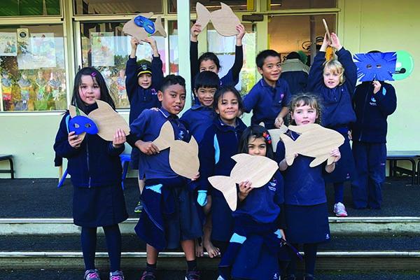 School of Fish_0003_IMG_2962.jpg
