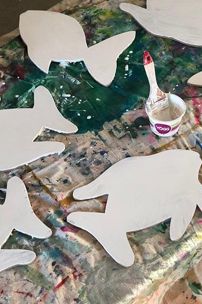 School of Fish_0010_IMG_2995.jpg