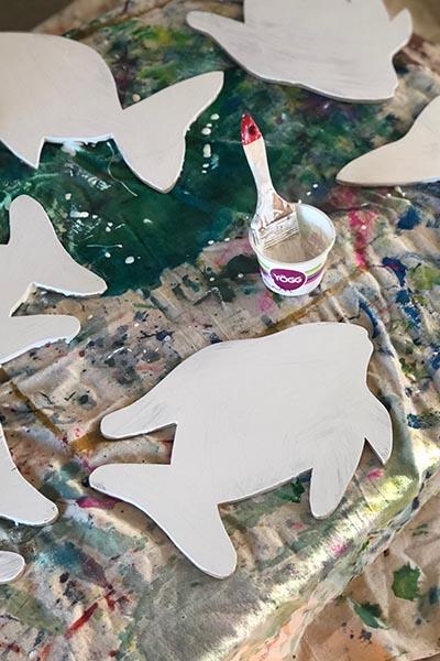 School of Fish_0011_IMG_2994.jpg