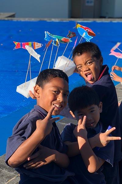 School of Fish_0018_IMG_2293.jpg