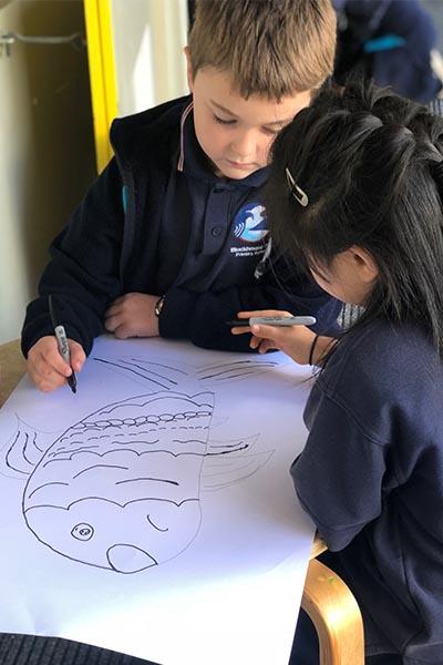 School of Fish_0019_IMG_2193.jpg