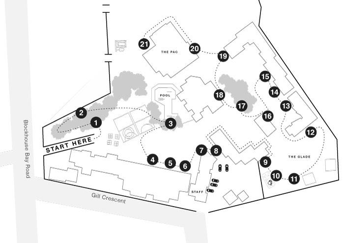 BBS-Sculpture-Trail-Map-Final.jpg
