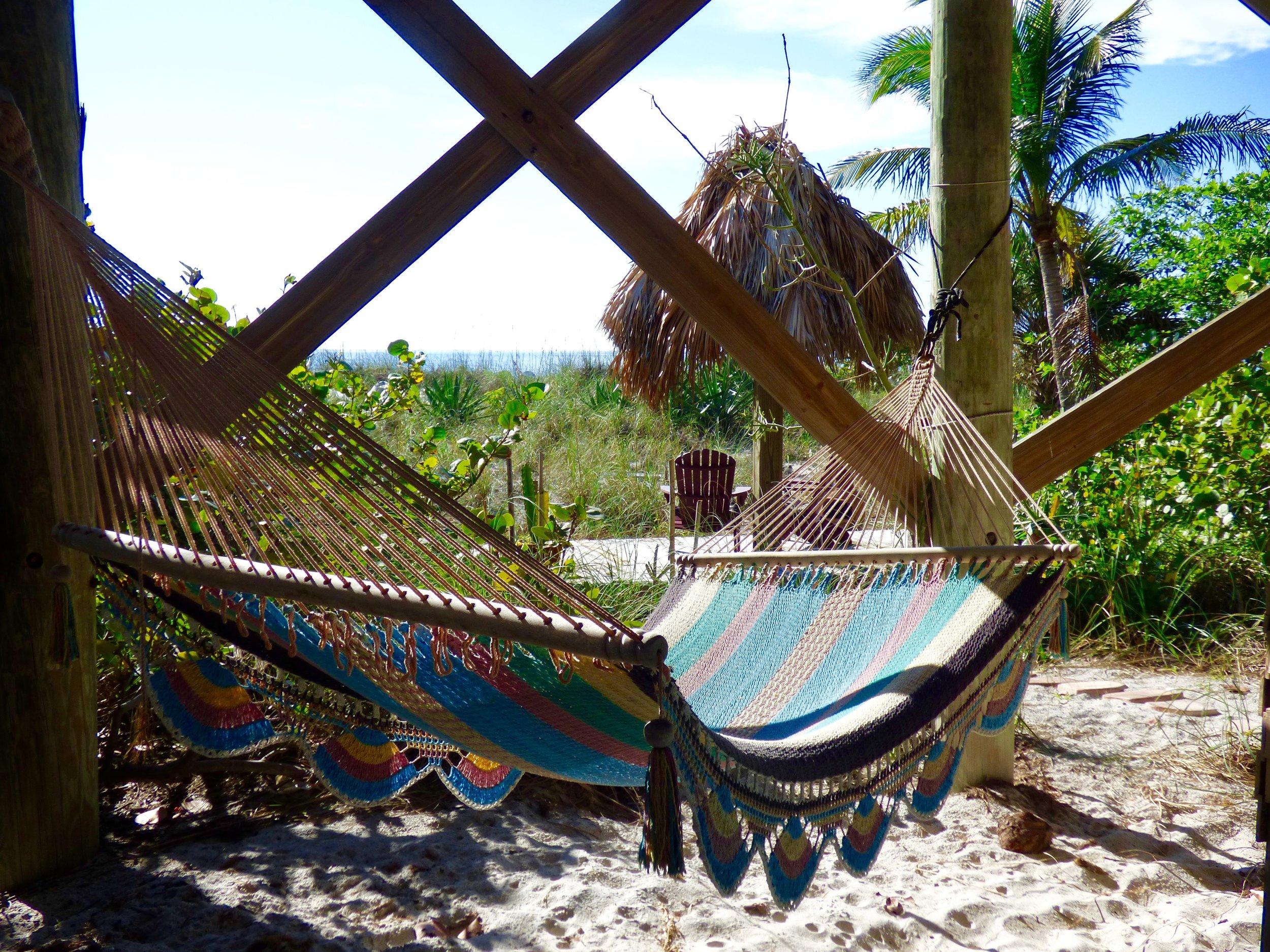 Downstairs hammock.jpg