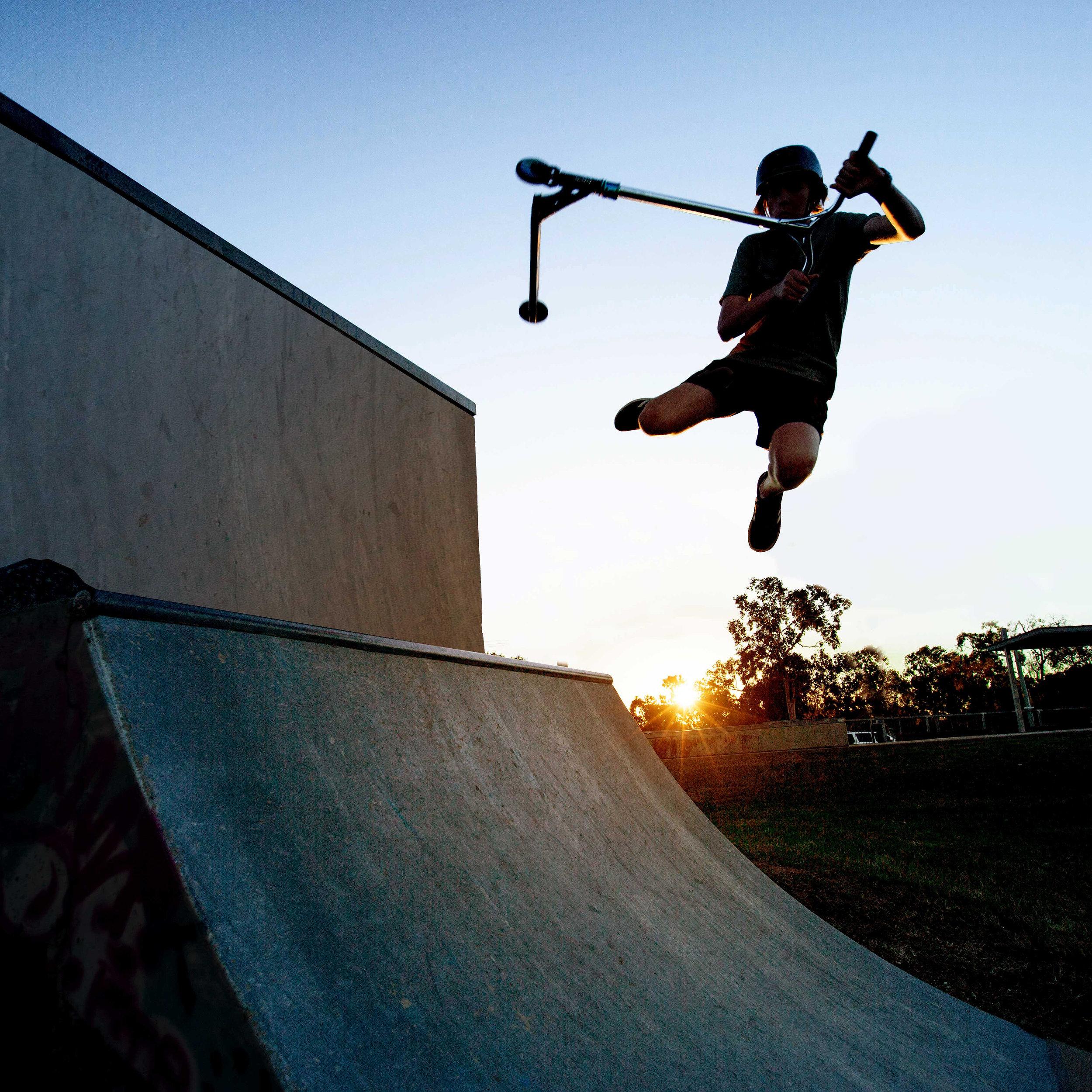 bayside-skate-park.jpg