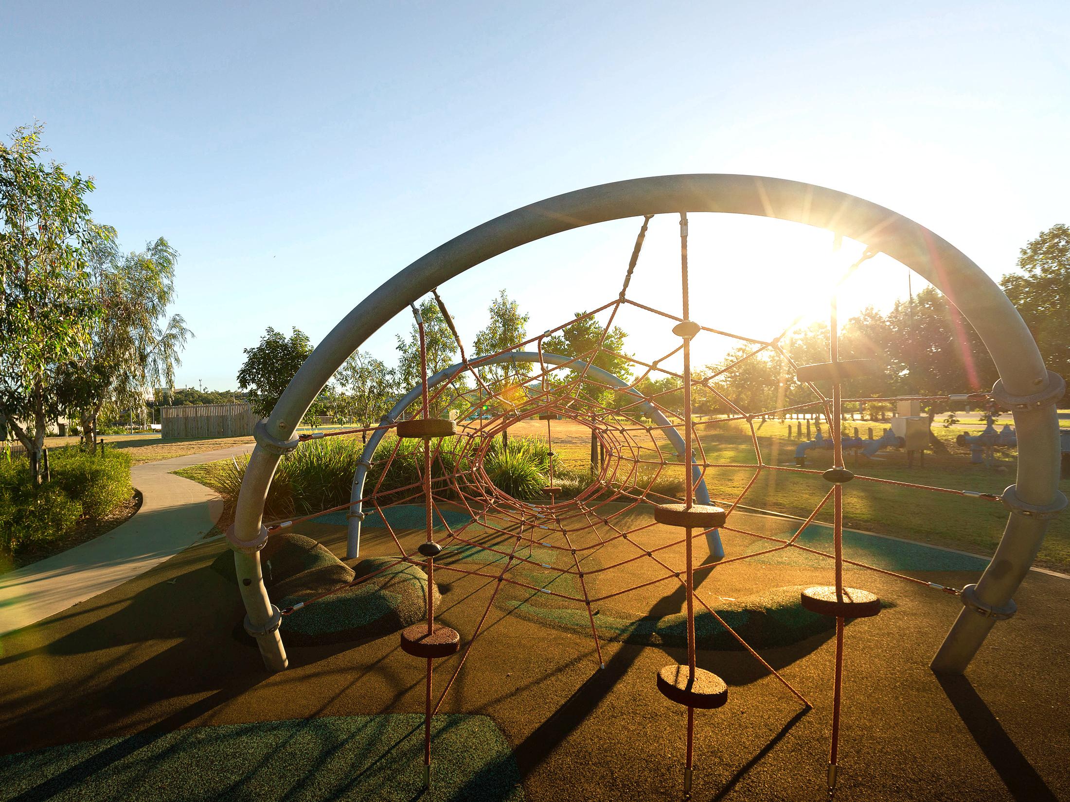 bayside-park.jpg