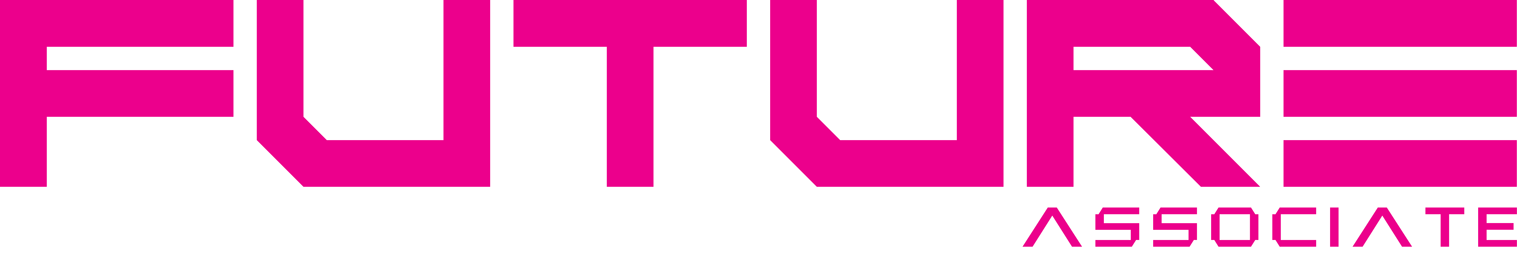 FA-LOGO-wide_pink_1536_crop.png