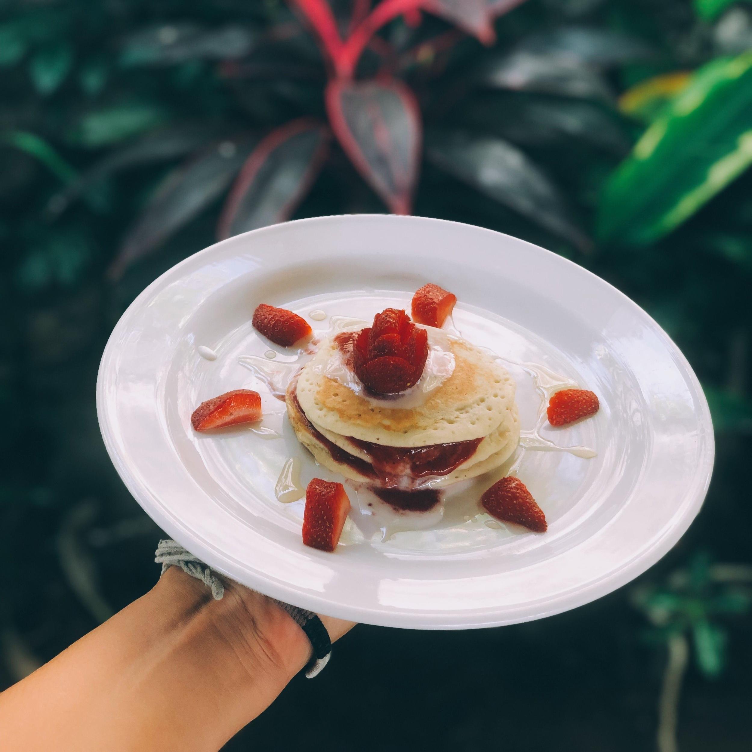 pancakes+7%3A18.jpg