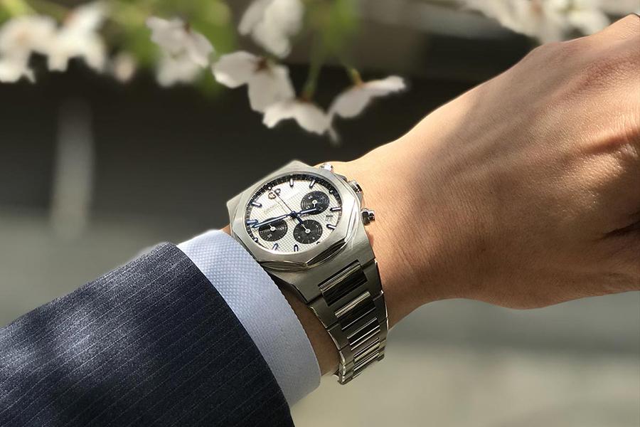12 Best Watch Stores in Melbourne -