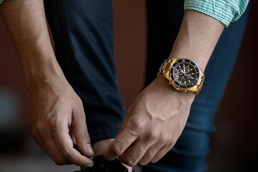 12 Best Watch Stores in Sydney -