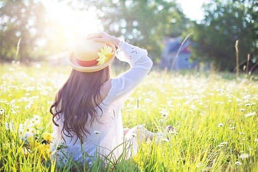 woman in summer.jpg