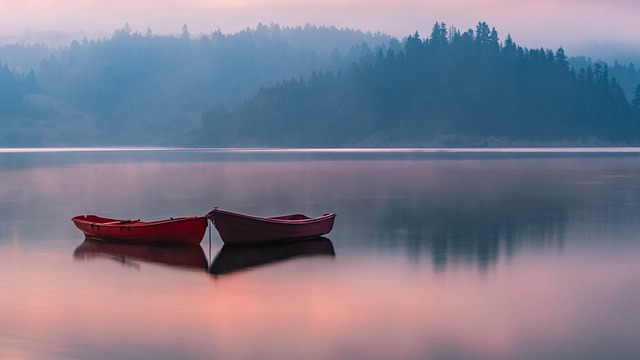 dawn canoes.jpg