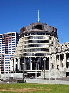 240px-Beehive,_Wellington,_New_Zealand.jpg