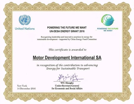 UN-Certificate.jpg