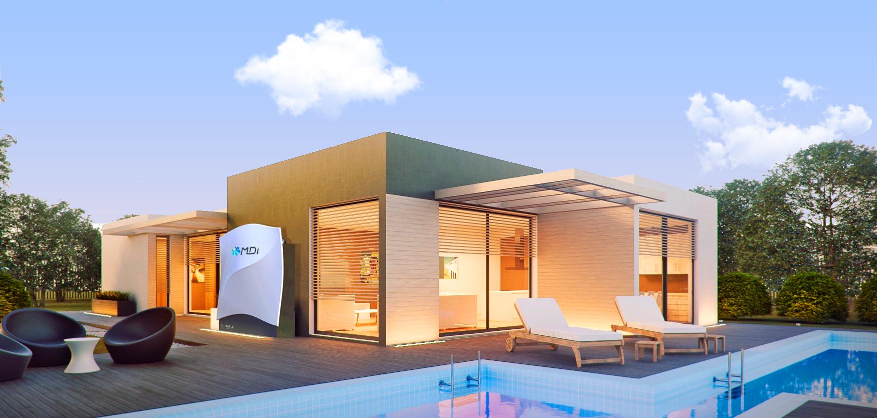 AirWall maison - Photo 3 copy.jpg