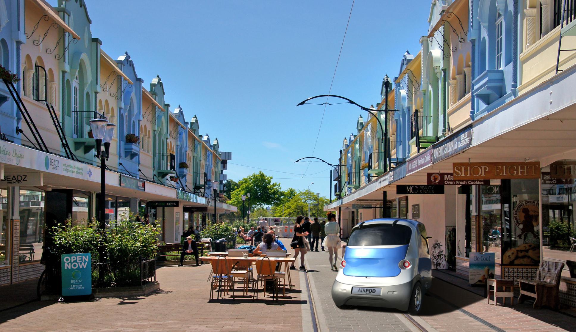 New_Regent_St_Christchurch.jpg