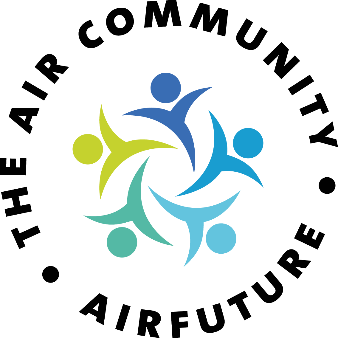 air_community.png