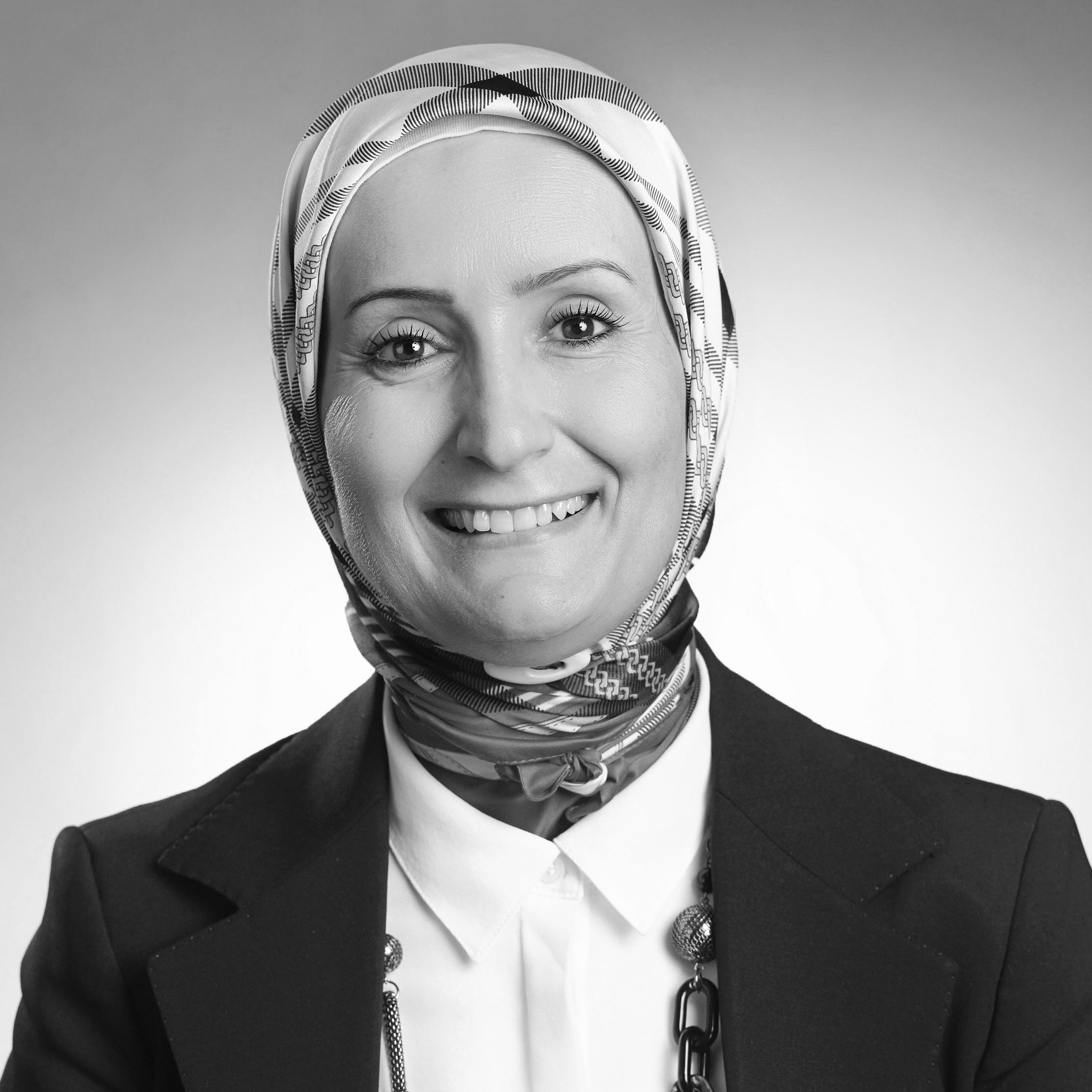 Copy of Maha Al-Zu'bi