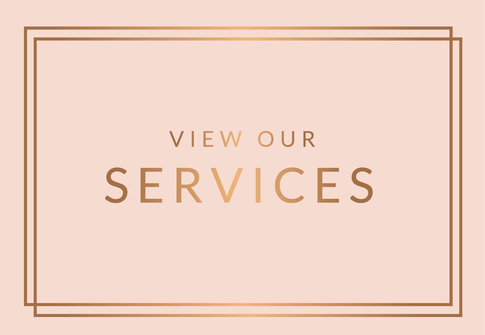 MN_services.jpg